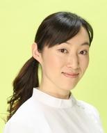院長「武田隆子」はカイロプラクティックの専門学校を出ています